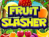 Fruitslasher Spielen