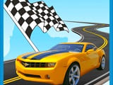 Car Games Play Online Car Games Free Html5 Atmegame Com