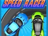 Speed Racer Spiele