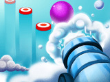 Cannon Shot Spielen