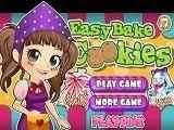 Play Easy Bake Cookies