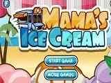 Play Mamas Ice Cream