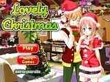 Play Lovely Christmas